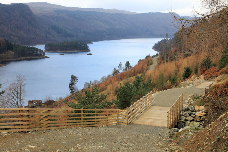 http://content.onlinetravelgroup.co.uk/upload/Thirlmere.jpeg